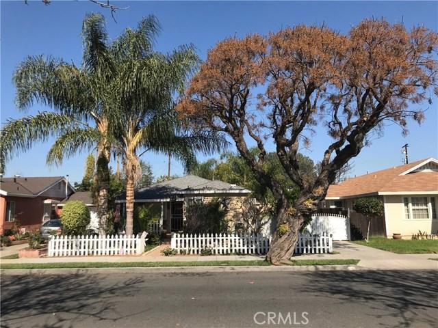 165 E 67th Wy, Long Beach, CA 90805 Photo 0