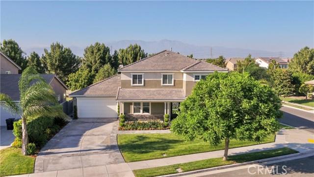 14912 Franklin Lane, Eastvale CA: http://media.crmls.org/medias/85f09624-bb8f-4cb1-a713-c33d90d4cbe9.jpg