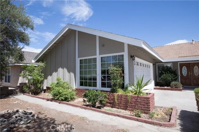 24641 Bunbury Drive, Lake Forest CA: http://media.crmls.org/medias/85f11af6-5b1f-47eb-93e9-daf00e75dee2.jpg