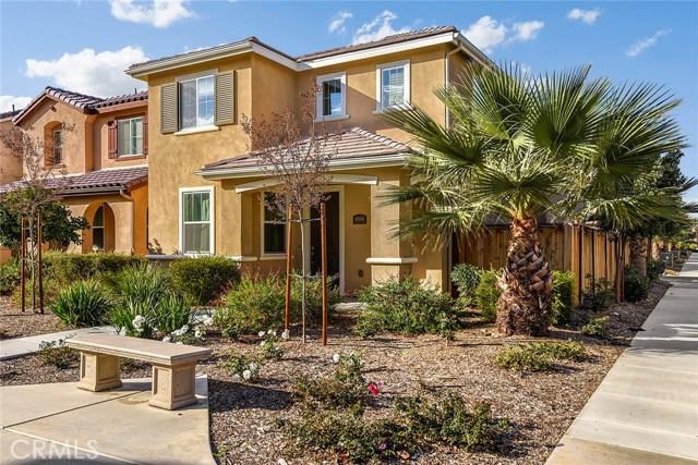 4956 Arborwood Lane, Riverside CA 92504