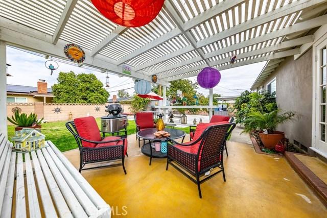 1583 W Cerritos Av, Anaheim, CA 92802 Photo 11