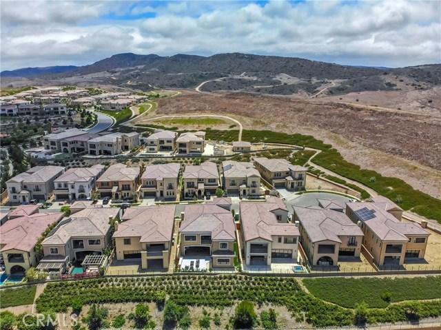 129 Amber Sky, Irvine CA: http://media.crmls.org/medias/85f3adb9-7ccd-4ad1-b237-aaac31fcc60e.jpg