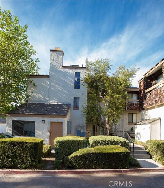 950 W LAMBERT Road, La Habra CA: http://media.crmls.org/medias/85f49442-39ba-471a-a35a-ec0c749da163.jpg