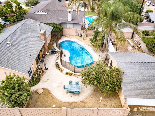 2455 E Paradise Rd, Anaheim, CA 92806 Photo 14