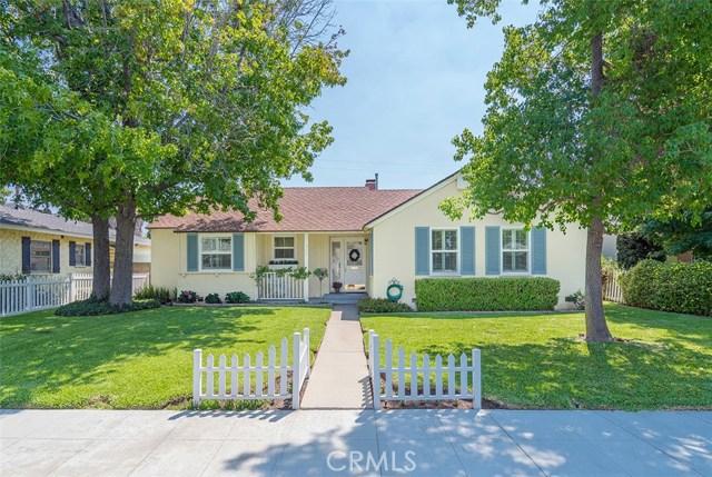 754 Janss Street, Anaheim, CA, 92805