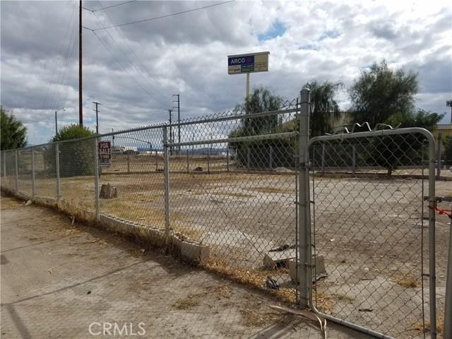0 S I Street, San Bernardino CA: http://media.crmls.org/medias/85f5fa20-2690-44b3-97fd-ab8ea6f1d44c.jpg