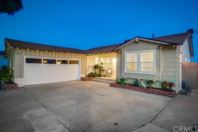 Single Family Home for Sale at 114 Zorana Place 114 Zorana Place San Pedro, California 90732 United States