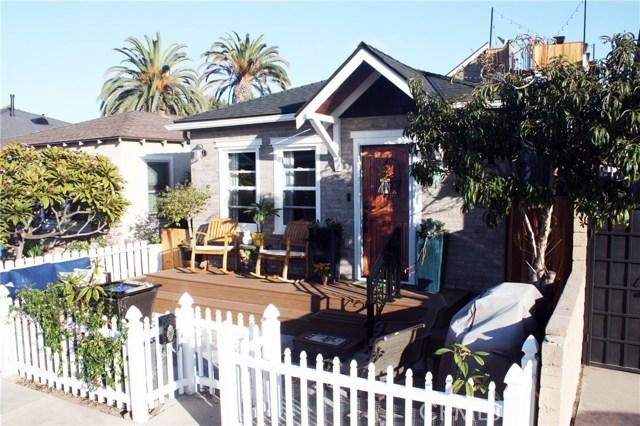 Photo of 150 13th Street, Seal Beach, CA 90740
