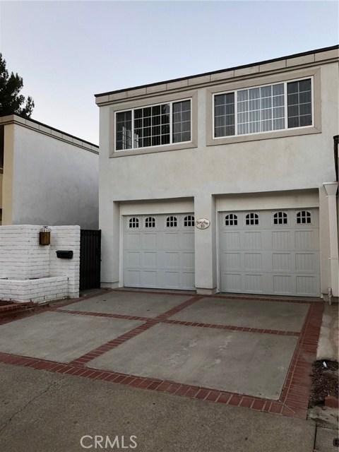10 Foxglove Wy, Irvine, CA 92612 Photo 0