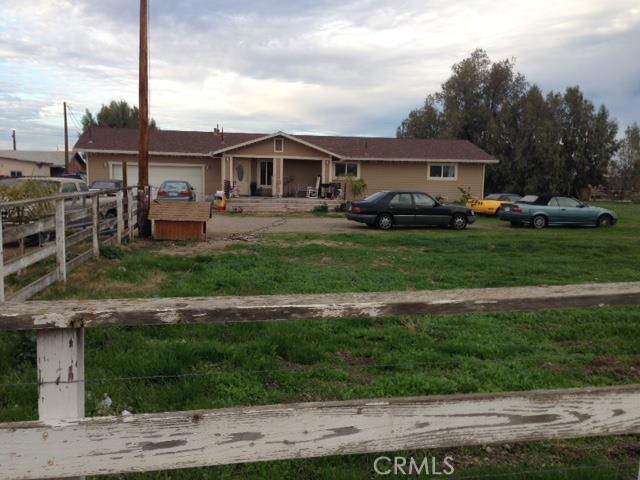 Real Estate for Sale, ListingId: 36669335, Los Banos,CA93635