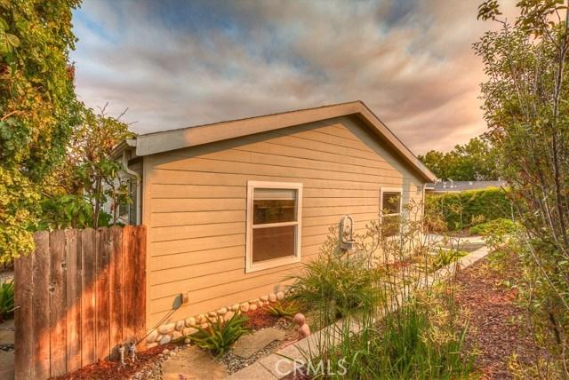 723 Palmer Street, Nipomo, CA 93444