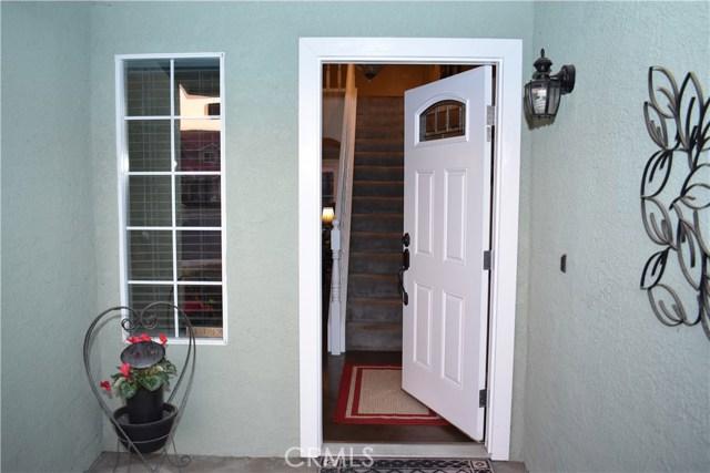 2655 Whittier Avenue, Clovis CA: http://media.crmls.org/medias/85fd0811-8eee-469e-a359-dc52f97dc443.jpg