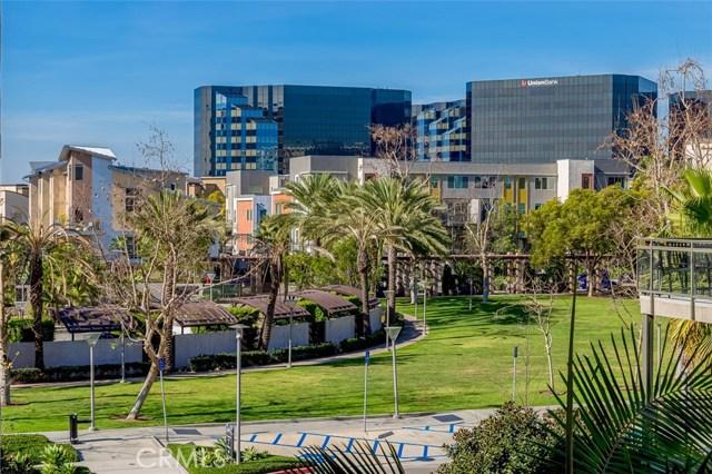250 Rockefeller, Irvine, CA 92612 Photo 16