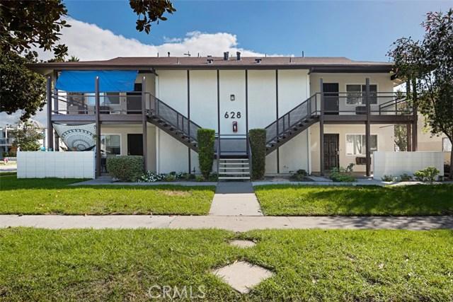 628 N Moraga St, Anaheim, CA 92801 Photo 0