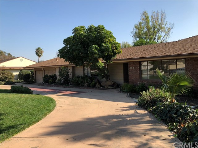 , CA  is listed for sale as MLS Listing CV18030250