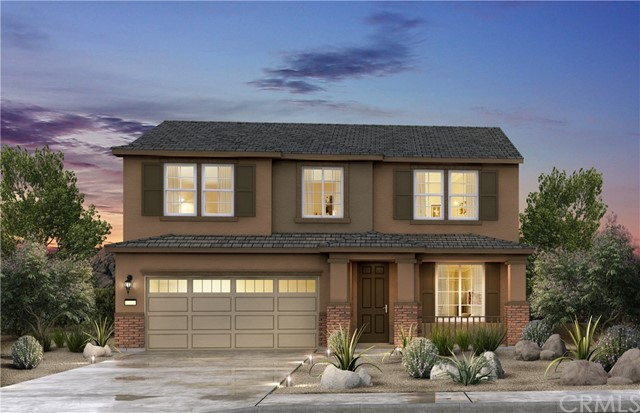 30060 Leeward Court, Menifee, CA, 92584