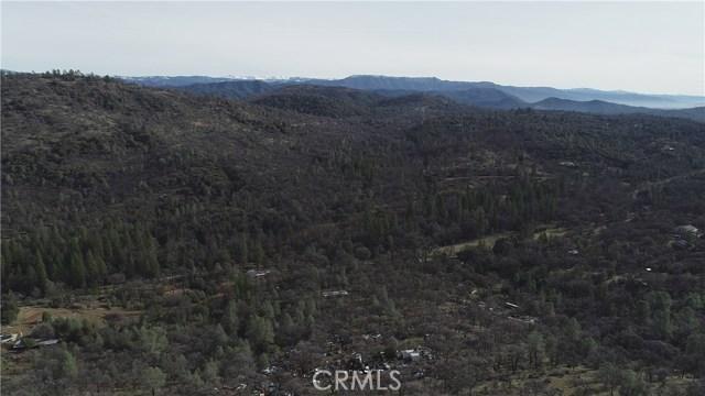 59 Paddy Hill Road, Mariposa CA: http://media.crmls.org/medias/86003e6a-d5f0-4e78-9d84-4a44a076ee39.jpg