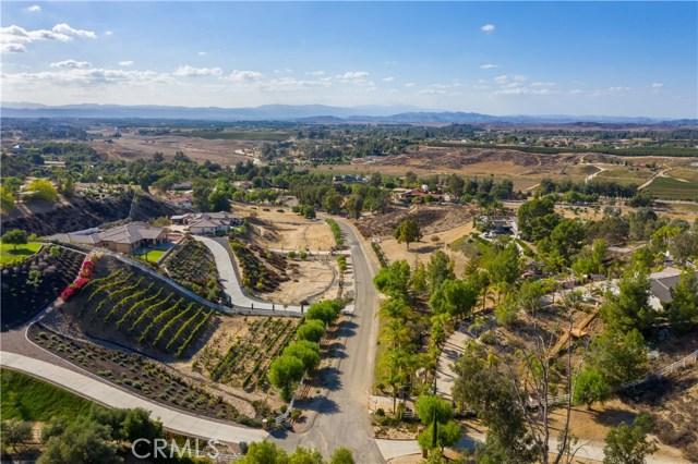 37565 Via De Los Arboles, Temecula, CA 92592 Photo 51