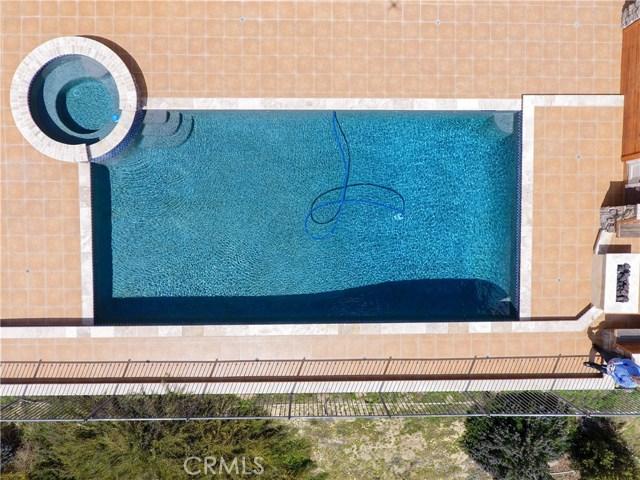 2891 Venezia Terrace Chino Hills, CA 91709 - MLS #: CV18008558
