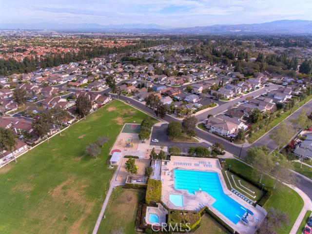 9 Halfmoon, Irvine, CA 92614 Photo 42