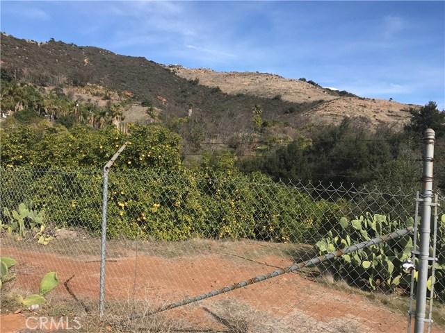 42 CARANCHO ROAD, Temecula CA: http://media.crmls.org/medias/86037ac1-d0df-4534-84b7-0e6ab6563e6e.jpg