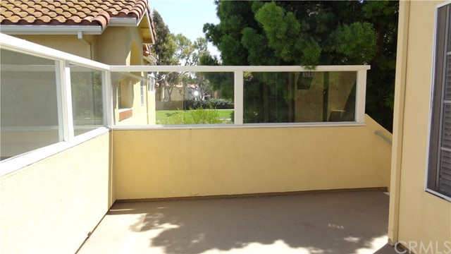 10 Marbella Aisle, Irvine, CA 92614 Photo 1