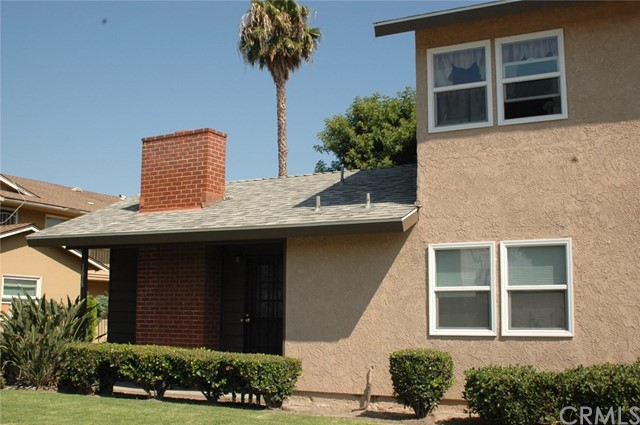 1613 W Ball Road Anaheim, CA 92802 - MLS #: OC17199517