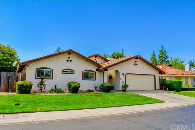 , CA  is listed for sale as MLS Listing MC18214081