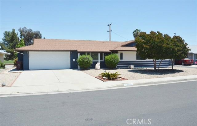 29398 Carmel Rd, Sun City, CA 92586 Photo