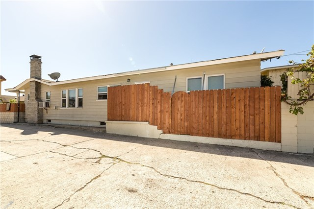 722 W 11th Street San Pedro, CA 90731 - MLS #: SB17234277