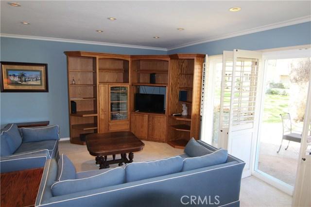 406 Plata, Newport Beach CA: http://media.crmls.org/medias/860e9a20-474b-433e-9e09-e983be5e2341.jpg