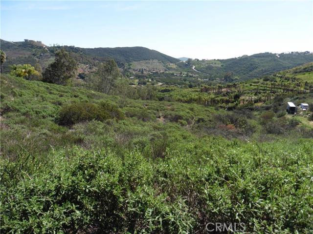 3911 Aspen Road, Fallbrook CA: http://media.crmls.org/medias/860f5424-155a-403d-b944-095a886e2d27.jpg