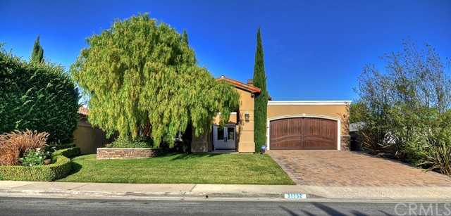 Property for sale at 31762 Isle Royal Drive, Laguna Niguel,  California 92677