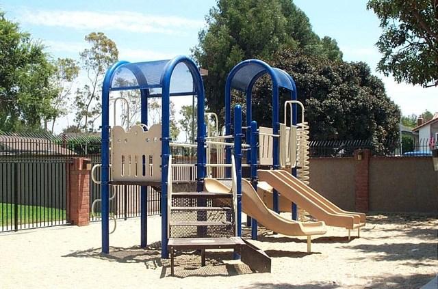 65 Diamante, Irvine, CA 92620 Photo 40