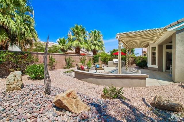 78622 Morning Star, Palm Desert CA: http://media.crmls.org/medias/86115cb9-73ca-4b5c-80b5-76e649ca3e86.jpg