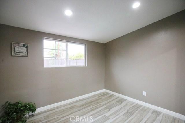 11911 Sandy Dr, Anaheim, CA 92804 Photo 30