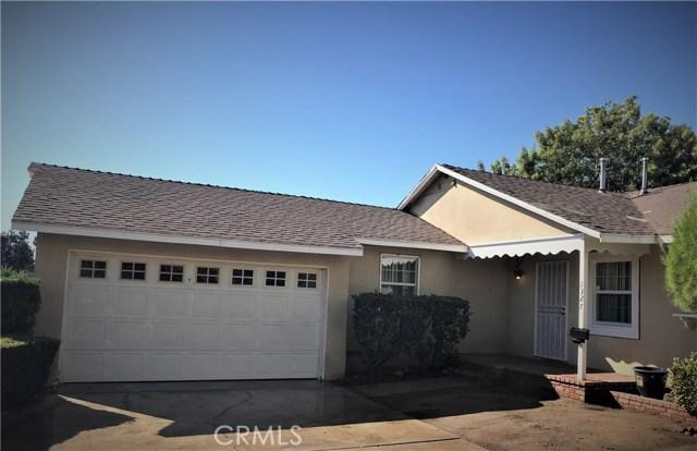 1327 N Acacia St, Anaheim, CA 92805 Photo