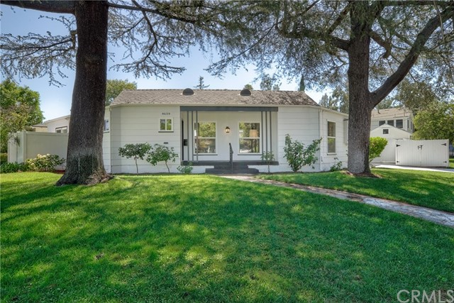4659 Wortser Avenue, Sherman Oaks, CA 91423