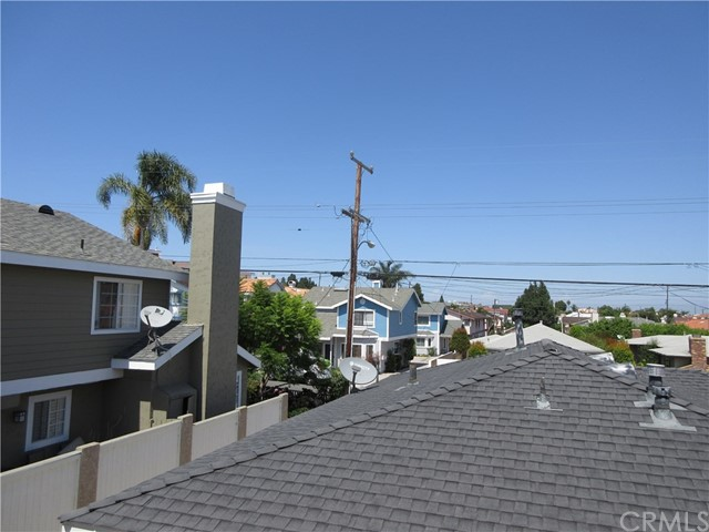 2212 Harriman Ln, Redondo Beach, CA 90278 photo 56