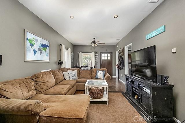 1024 Washington Street Redlands, CA 92374 - MLS #: CV18105019