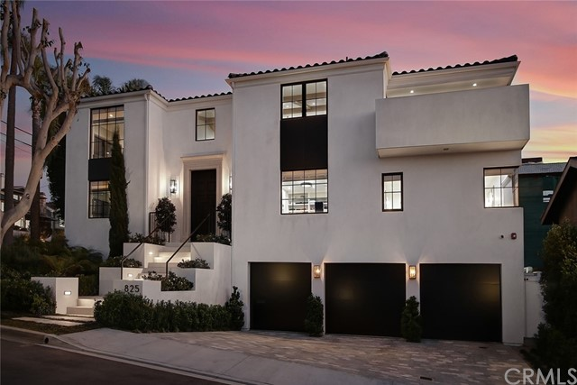 Photo of 825 Highview Avenue, Manhattan Beach, CA 90266