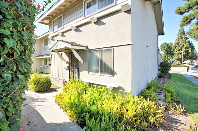 Detail Gallery Image 1 of 26 For 1555 Greencastle Ave #A,  Rowland Heights,  CA 91748 - 3 Beds   3 Baths