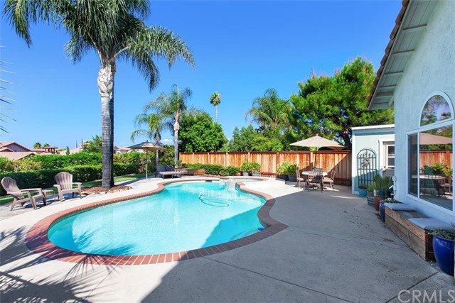 41834 Shorewood Court, Temecula CA: http://media.crmls.org/medias/8619ff16-a143-4ed1-9287-22699c1eb704.jpg