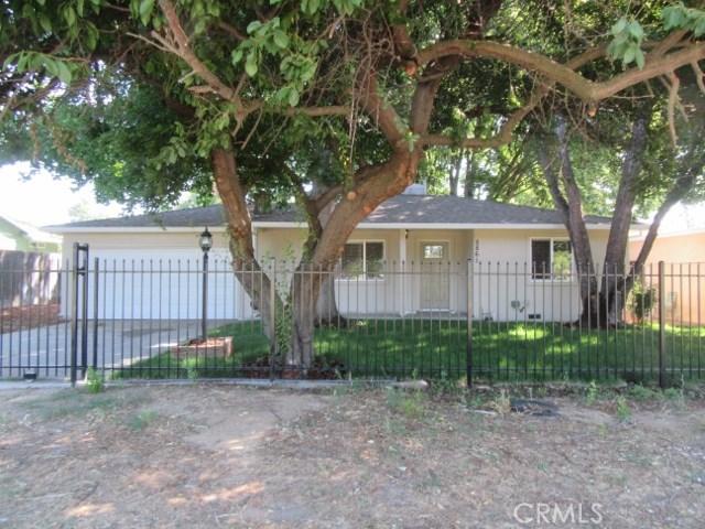 5861 Poplar Avenue, Olivehurst, CA 95961