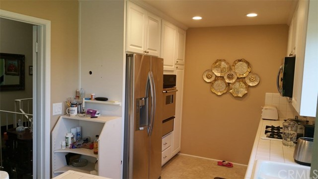 359 Vista Madera, Newport Beach CA: http://media.crmls.org/medias/861bbf04-4f1f-4d4e-bc65-29d88aceb48b.jpg