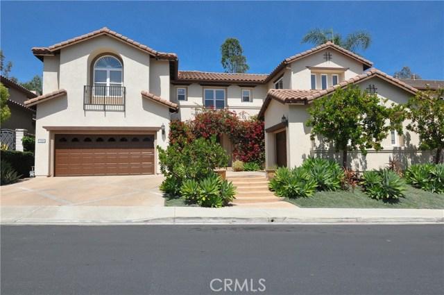 2365 Cranston Lane, Tustin, CA 92782
