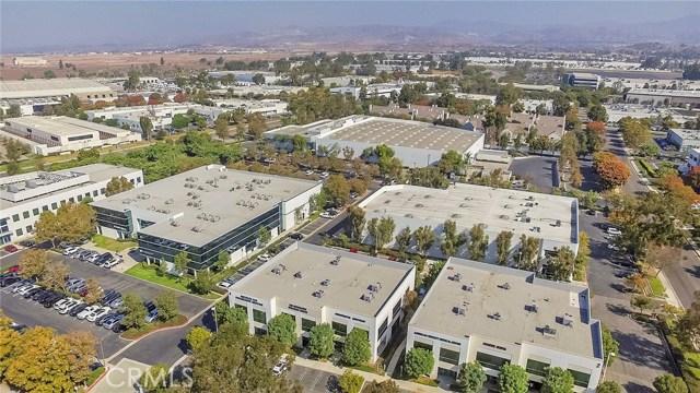 2 Hughes, Irvine, CA 92618 Photo 7