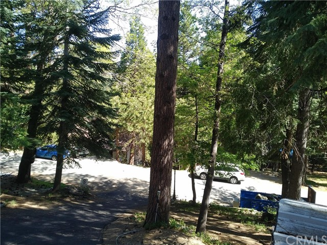 31465 Overhill Drive, Running Springs Area CA: http://media.crmls.org/medias/861eb334-5606-452a-8655-7b36b24552c5.jpg