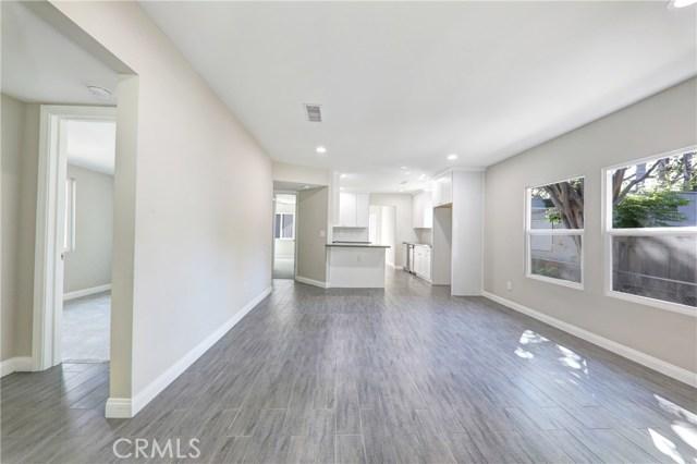 7954 Washington Avenue, Whittier CA: http://media.crmls.org/medias/862168bb-3d55-47f1-9b8d-dca3eafba39e.jpg