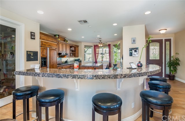 33925 Stage Rd, Temecula, CA 92592 Photo 23